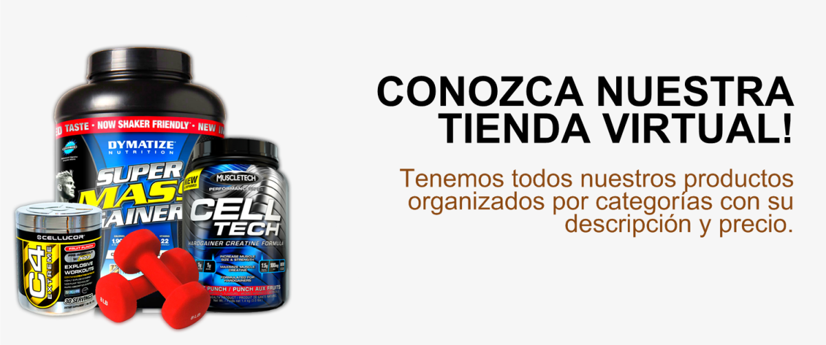 proteinas santo domingo republica t dominicana delivery proteina quemadores noche MR.FIT