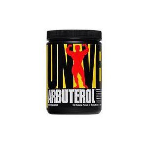 Arbuterol, Universal - Super Proteínas