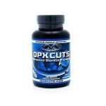 DPX Cuts, Muscleology, Super Proteínas