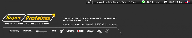 cropped-proteinas-santo-domingo-republica-dominicana-y-santiago-delivery-envio-domicilio-santiago-super-proteinas.png