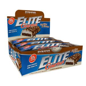 elite-gourmet-bar-super-proteinas-santo-domingo-republica-dominicana