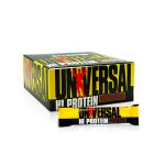 hi-protein-universal-super-proteinas-santo-domingo-republica-dominicana