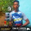 Loma de Cabrera